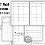 planner-5x7-300