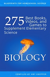 biologyblueprint-frontcover250