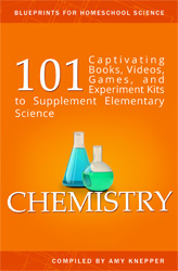 chemistry-frontcover250