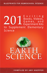 earthscience201-frontcover250